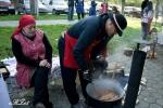2017_09_30 Medzinárodné majstrovstvá vo varení gulášu 083