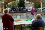 2017_09_30 Medzinárodné majstrovstvá vo varení gulášu 086