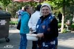 2017_09_30 Medzinárodné majstrovstvá vo varení gulášu 094