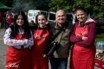 2017_09_30 Medzinárodné majstrovstvá vo varení gulášu 111