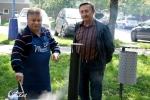 2017_09_30 Medzinárodné majstrovstvá vo varení gulášu 130