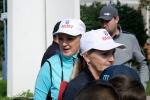 2017_09_30 Medzinárodné majstrovstvá vo varení gulášu 140