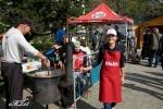 2017_09_30 Medzinárodné majstrovstvá vo varení gulášu 141
