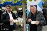 2017_09_30 Medzinárodné majstrovstvá vo varení gulášu 150