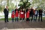 2017_09_30 Medzinárodné majstrovstvá vo varení gulášu 175