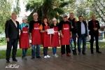 2017_09_30 Medzinárodné majstrovstvá vo varení gulášu 178