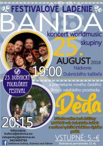2016_08_25-festivalove-ladenie