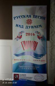 2016_10_15-ruska-piesen-nad-dunajon-023
