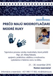 modrotlac_workshop